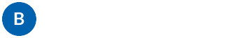 TheBlue.Agency